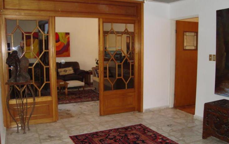 Foto de casa en venta en  , benito juárez, la paz, baja california sur, 1227559 No. 04