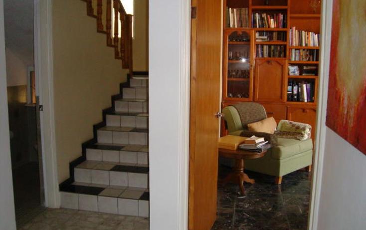 Foto de casa en venta en  , benito juárez, la paz, baja california sur, 1227559 No. 05