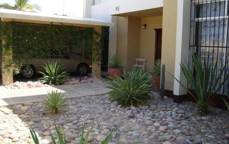 Foto de casa en venta en  , benito juárez, la paz, baja california sur, 1227559 No. 07