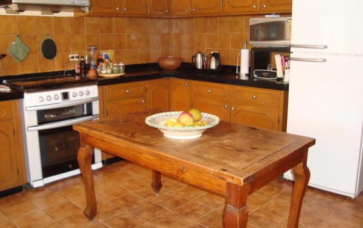 Foto de casa en venta en  , benito juárez, la paz, baja california sur, 1227559 No. 09