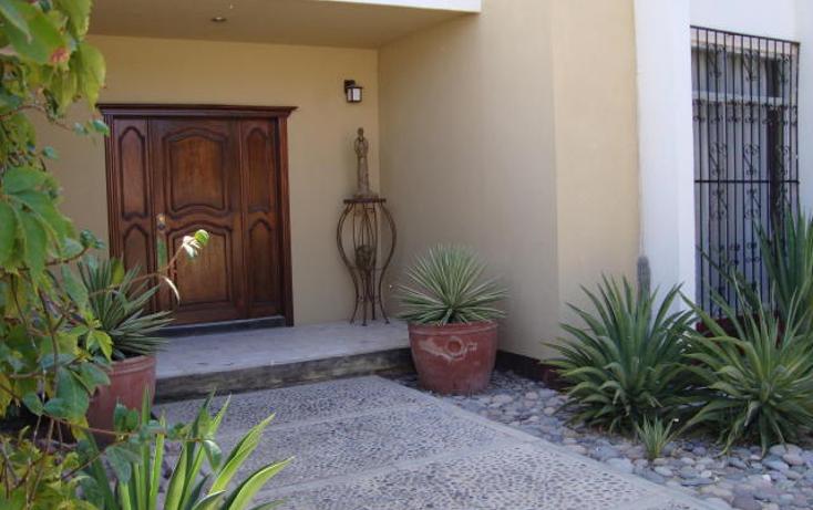 Foto de casa en venta en  , benito juárez, la paz, baja california sur, 1227559 No. 10
