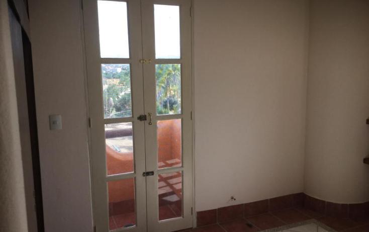 Foto de departamento en venta en  , benito juárez, la paz, baja california sur, 1274837 No. 07