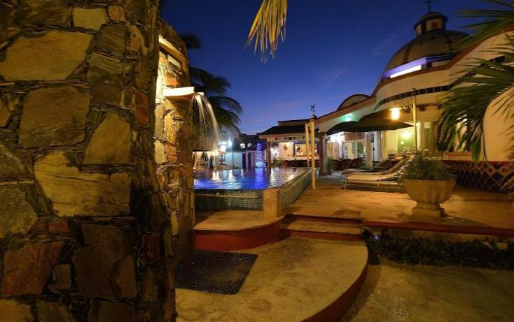 Foto de casa en venta en  , benito juárez, la paz, baja california sur, 1288839 No. 03
