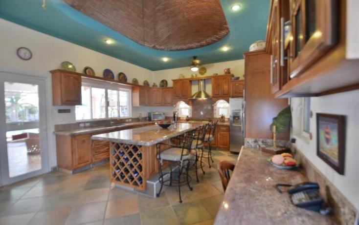 Foto de casa en venta en  , benito juárez, la paz, baja california sur, 1288839 No. 21