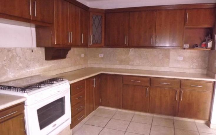 Foto de casa en venta en  , benito juárez, la paz, baja california sur, 1289577 No. 04