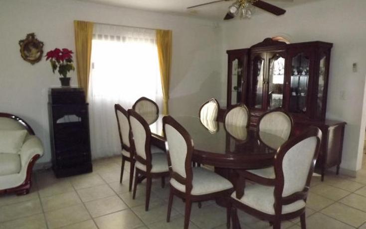 Foto de casa en venta en  , benito juárez, la paz, baja california sur, 1289577 No. 05