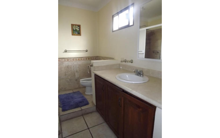 Foto de casa en venta en  , benito juárez, la paz, baja california sur, 1289577 No. 07