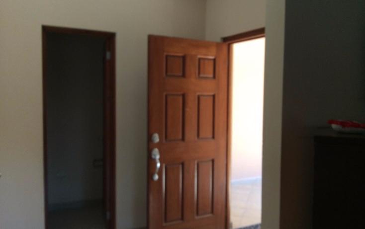 Foto de casa en venta en  , benito juárez, la paz, baja california sur, 1478333 No. 05