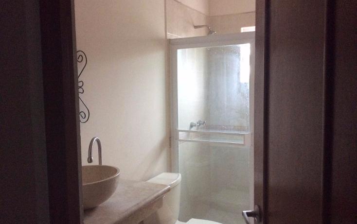 Foto de casa en venta en  , benito juárez, la paz, baja california sur, 1478333 No. 08