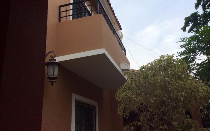 Foto de casa en venta en  , benito juárez, la paz, baja california sur, 1478333 No. 19