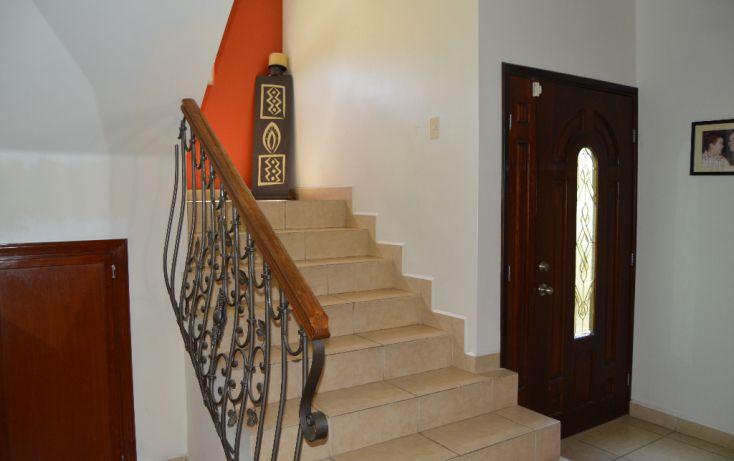 Foto de casa en venta en, benito juárez, la paz, baja california sur, 1724024 no 04