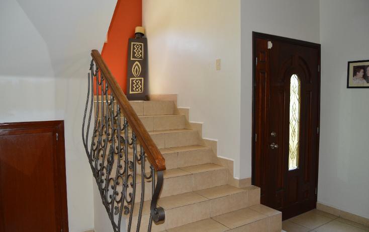 Foto de casa en venta en  , benito juárez, la paz, baja california sur, 1724024 No. 06