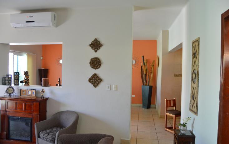 Foto de casa en venta en  , benito juárez, la paz, baja california sur, 1724024 No. 07