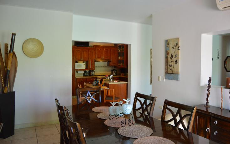 Foto de casa en venta en  , benito juárez, la paz, baja california sur, 1724024 No. 09