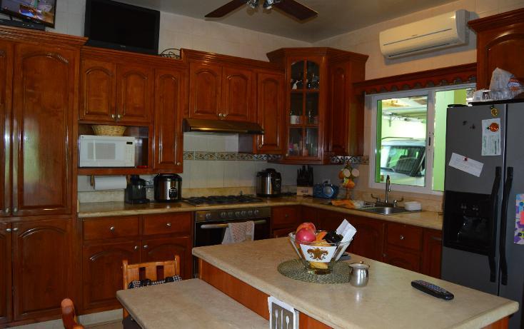 Foto de casa en venta en  , benito juárez, la paz, baja california sur, 1724024 No. 11