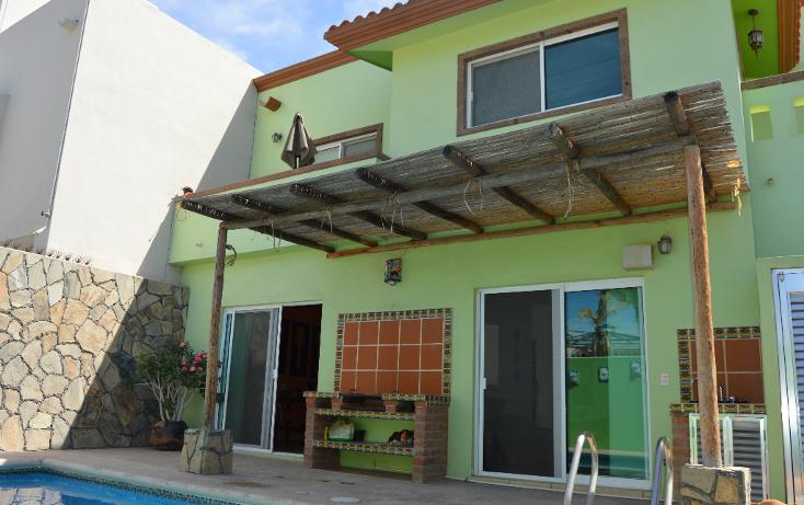 Foto de casa en venta en  , benito juárez, la paz, baja california sur, 1724024 No. 19
