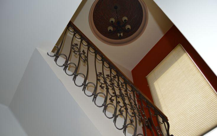 Foto de casa en venta en, benito juárez, la paz, baja california sur, 1724024 no 24