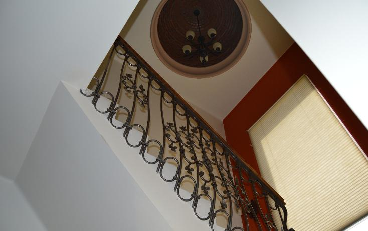 Foto de casa en venta en  , benito juárez, la paz, baja california sur, 1724024 No. 24