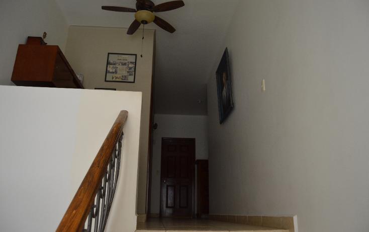 Foto de casa en venta en  , benito juárez, la paz, baja california sur, 1724024 No. 25