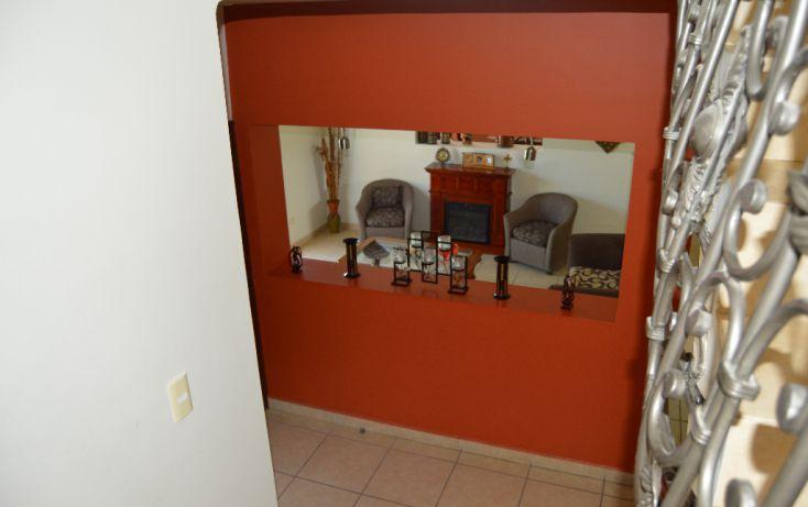 Foto de casa en venta en, benito juárez, la paz, baja california sur, 1724024 no 26