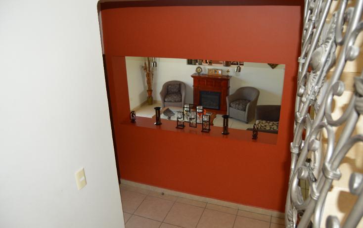 Foto de casa en venta en  , benito juárez, la paz, baja california sur, 1724024 No. 26