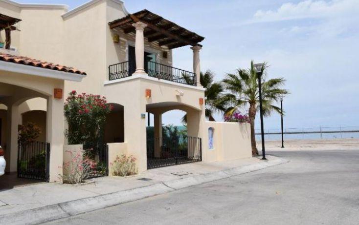 Foto de casa en venta en, benito juárez, la paz, baja california sur, 1793950 no 02