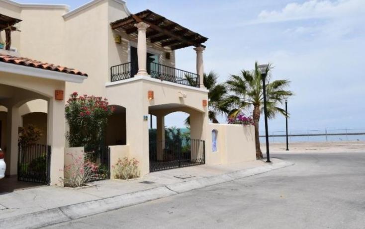 Foto de casa en venta en  , benito juárez, la paz, baja california sur, 1793950 No. 02