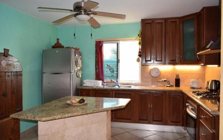Foto de casa en venta en  , benito juárez, la paz, baja california sur, 1793950 No. 08