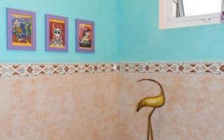 Foto de casa en venta en, benito juárez, la paz, baja california sur, 1793950 no 09