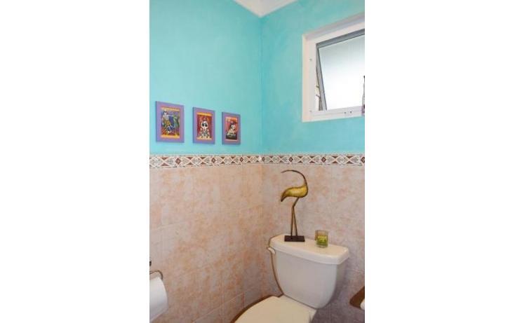 Foto de casa en venta en  , benito juárez, la paz, baja california sur, 1793950 No. 09