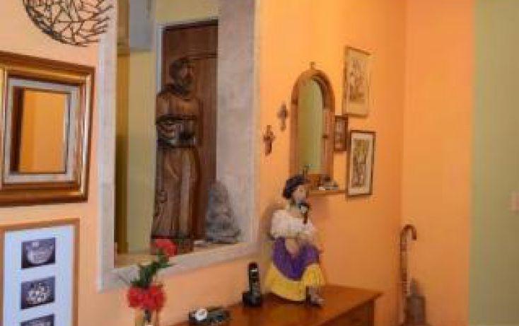 Foto de casa en venta en, benito juárez, la paz, baja california sur, 1793950 no 12
