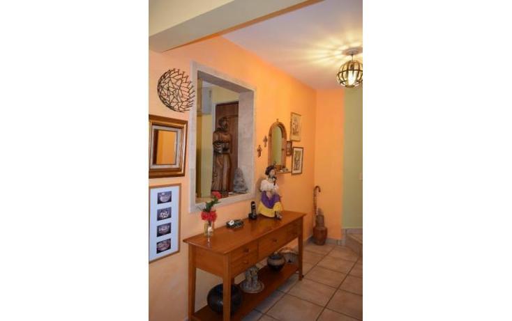 Foto de casa en venta en  , benito juárez, la paz, baja california sur, 1793950 No. 12