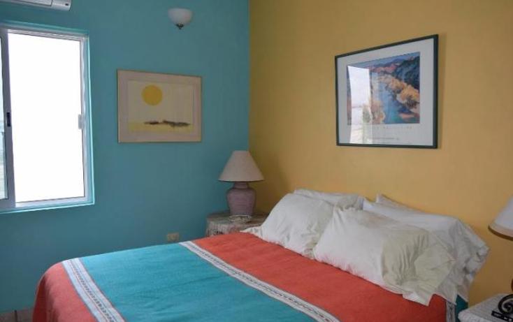 Foto de casa en venta en  , benito juárez, la paz, baja california sur, 1793950 No. 14
