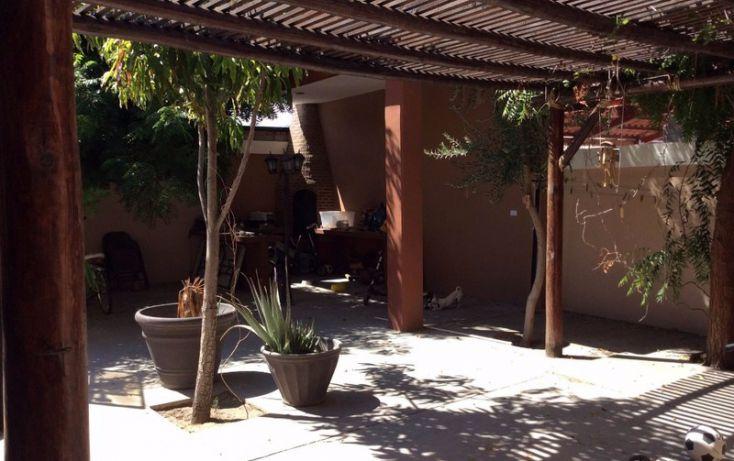 Foto de casa en venta en, benito juárez, la paz, baja california sur, 1861374 no 02