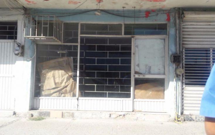 Foto de local en venta en benito juarez locales 270,272,274 y 276, primer cuadro, ahome, sinaloa, 1802686 no 04