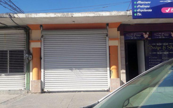 Foto de local en venta en benito juarez locales 270,272,274 y 276, primer cuadro, ahome, sinaloa, 1802686 no 05