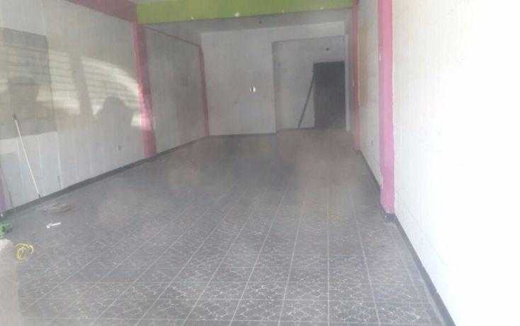 Foto de local en venta en benito juarez locales 270,272,274 y 276, primer cuadro, ahome, sinaloa, 1802686 no 06