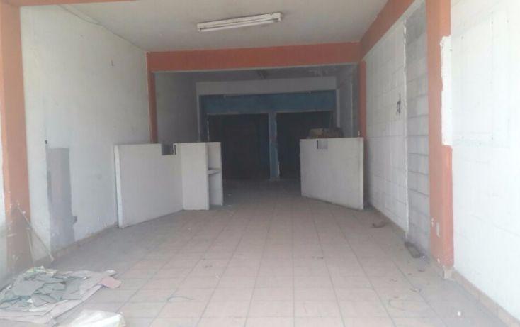 Foto de local en venta en benito juarez locales 270,272,274 y 276, primer cuadro, ahome, sinaloa, 1802686 no 07
