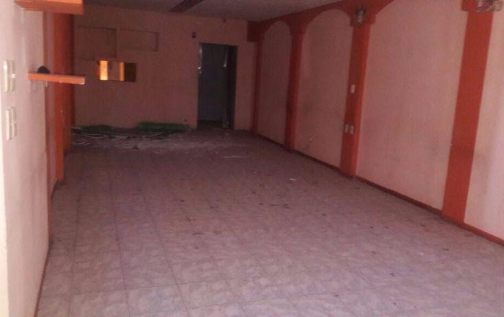 Foto de local en venta en benito juarez locales 270,272,274 y 276, primer cuadro, ahome, sinaloa, 1802686 no 08