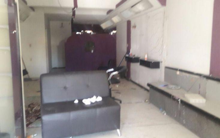 Foto de local en venta en benito juarez locales 270,272,274 y 276, primer cuadro, ahome, sinaloa, 1802686 no 09
