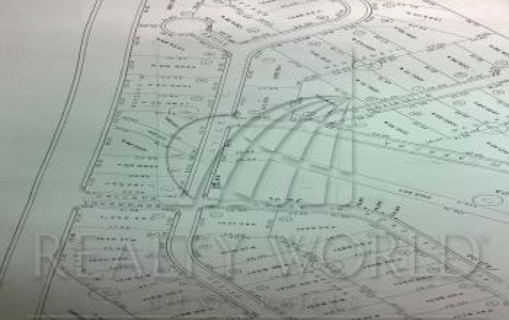 Foto de terreno habitacional en venta en benito juárez lote , condado de asturias 3, huajuquito o los cavazos, santiago, nuevo león, 751999 no 02