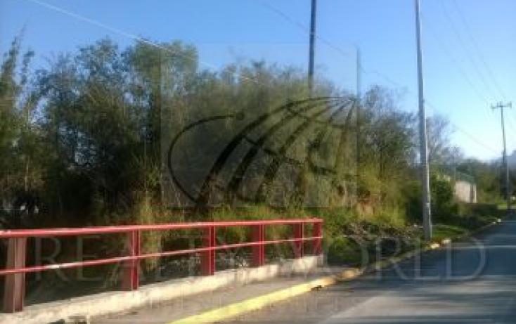 Foto de terreno habitacional en venta en benito juárez lote , condado de asturias 3, huajuquito o los cavazos, santiago, nuevo león, 751999 no 04