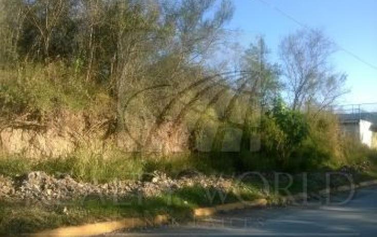 Foto de terreno habitacional en venta en benito juárez lote , condado de asturias 3, huajuquito o los cavazos, santiago, nuevo león, 751999 no 06