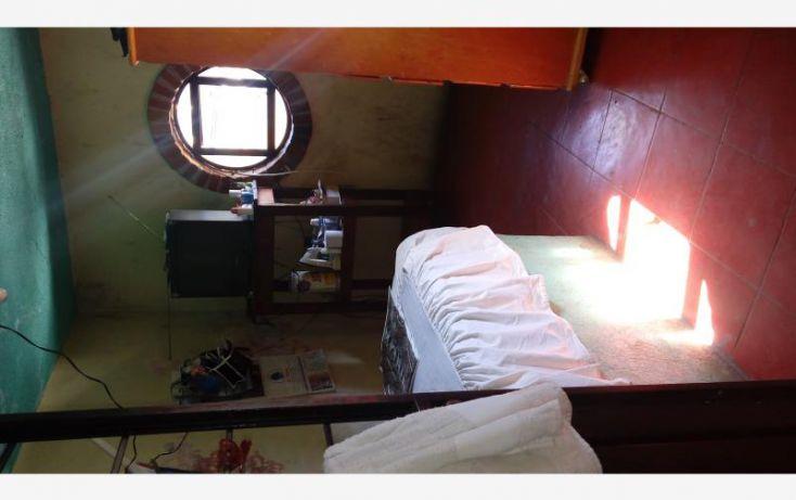 Foto de casa en venta en benito juarez, malinalco, malinalco, estado de méxico, 1611274 no 03