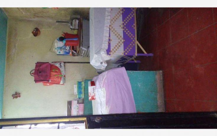 Foto de casa en venta en benito juarez, malinalco, malinalco, estado de méxico, 1611274 no 04