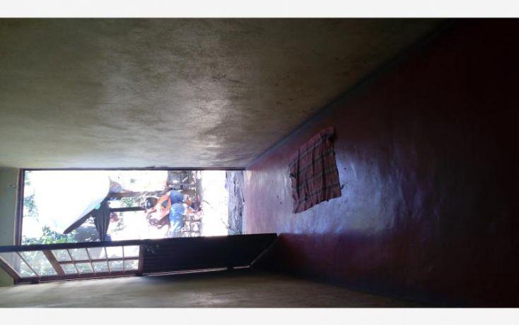 Foto de casa en venta en benito juarez, malinalco, malinalco, estado de méxico, 1611274 no 06
