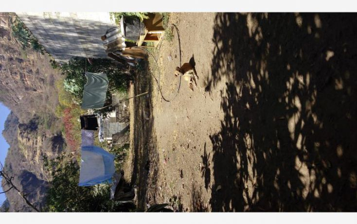Foto de casa en venta en benito juarez, malinalco, malinalco, estado de méxico, 1611274 no 07