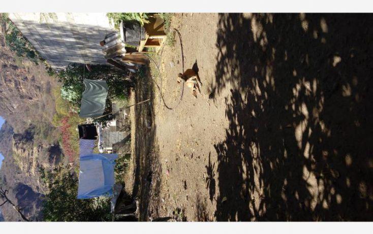 Foto de casa en venta en benito juarez, malinalco, malinalco, estado de méxico, 1611274 no 08