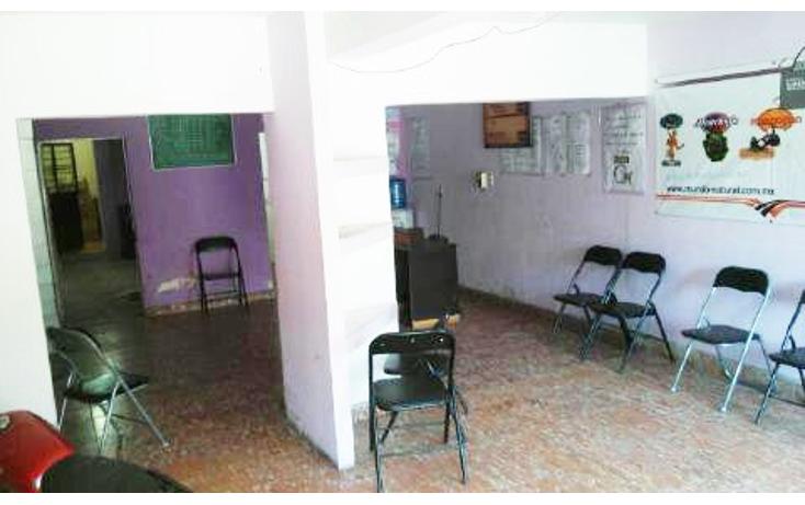 Foto de casa en venta en  , benito juárez, mazatlán, sinaloa, 1289425 No. 02