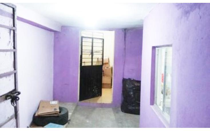 Foto de casa en venta en  , benito juárez, mazatlán, sinaloa, 1289425 No. 03